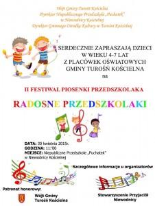 festiwal-piosenki